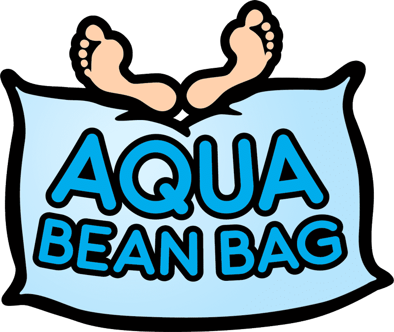 Aqua-Bean-Bag-Logo-COULEURS