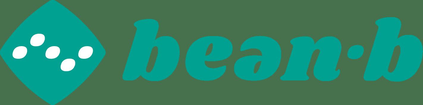 bean-b_Logo-RGB